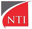 NTI HVAC School Las Vegas | Air Conditioning Training