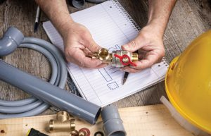 school for plumbing certification las vegas